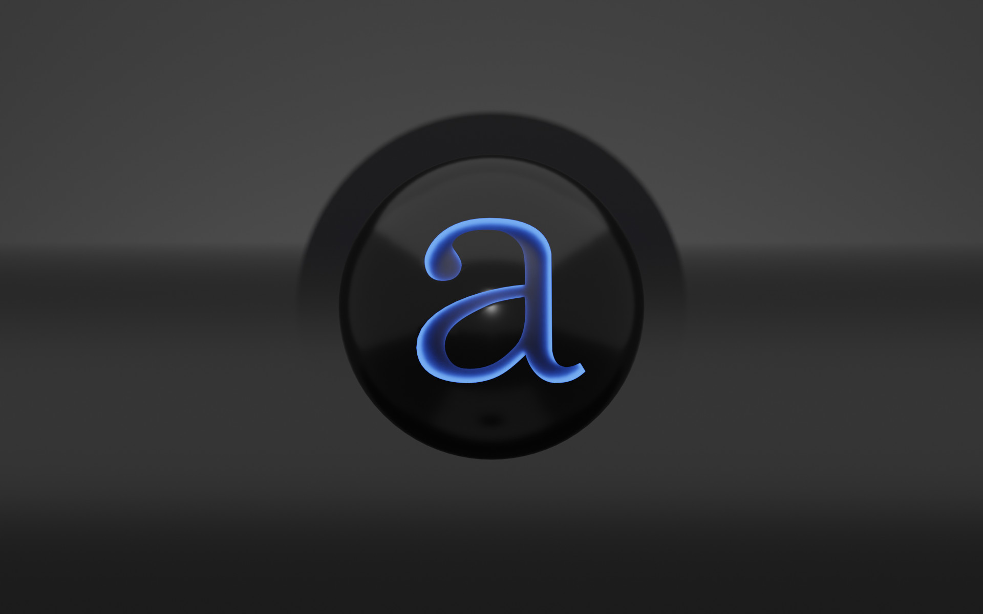 Alexa Monitor, A beginner friendly Clojure app